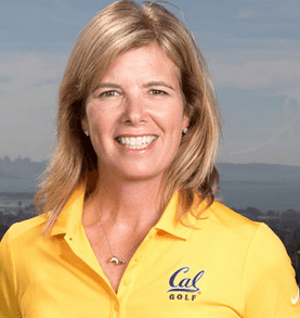 Nancy_McDaniel_Cal_Coach