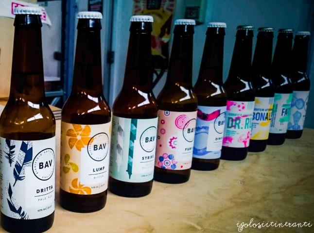 Come scegliere la birra giusta: basta dire il colore?