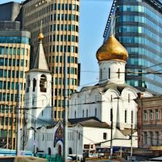 201108_Moskva7_30x30 copy