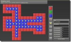robozzle_designer