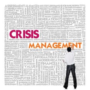 crisis_management