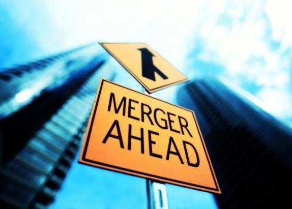 mergers-and-acquisitions-insurance-1011