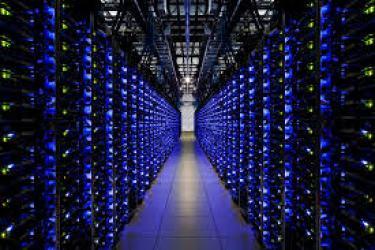 centro-de-datos