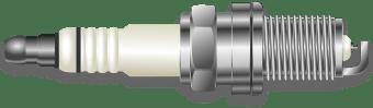 Insurtech-fintech-energytech
