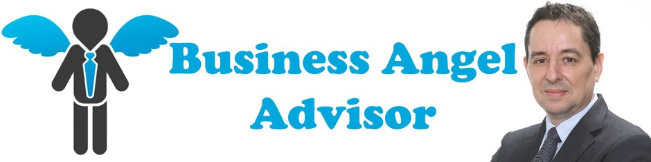 Business Angel Advisor