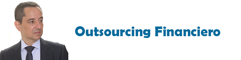 outsourcing-financiero