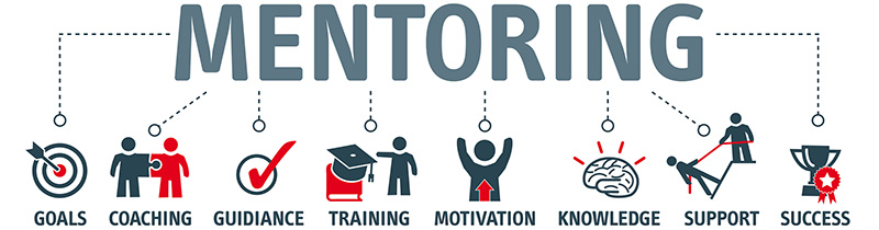 el-mentor