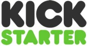 crowdfunding-kickstarter