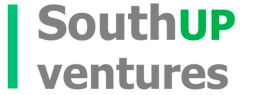 SouthUP-Ventures