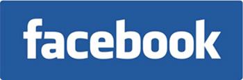 Facebook работает над собственным Интернет-браузером