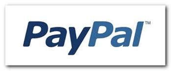 Компания PayPal дала разрешение на прием платежей в России