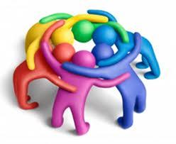 Уровень активности участников виртуальных сообществ