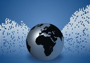 Мобильность информации в Веб 2.0