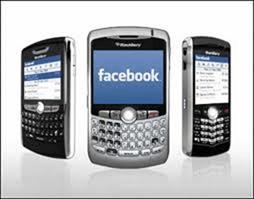 Мобильная реклама и перспективы ее развития (окончание)