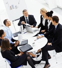 Интеллектуальная система принятия решений в договорном процессе (окончание)