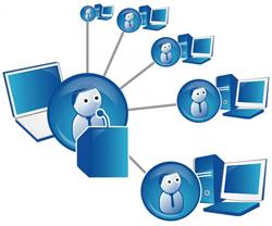 Блог в системе социальных коммуникаций (начало)