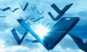 Грид и облачные вычисления в целях масштабирования хостинга