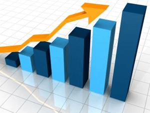 Разработка системы анализа и продвижения интернет-ресурсов