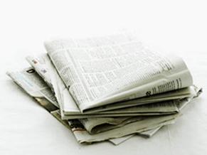 Размещение пресс-релизов на сторонних ресурсах