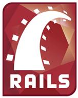 Rails набирает обороты