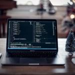 Новый вызов для профессиональных программистов
