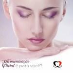 As 9 perguntas que todo mundo faz sobre Harmonização Facial. Dr. Igor Ribeiro Responde