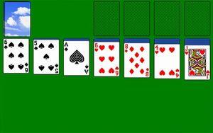 Игра в Карты, играть онлайн в игры карты бесплатно.