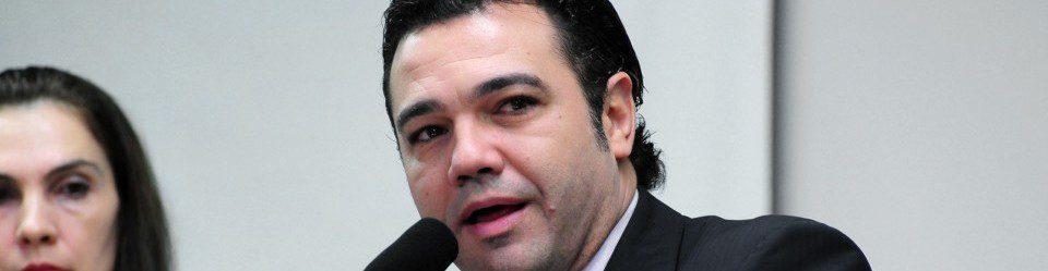 Marcos Feliciano