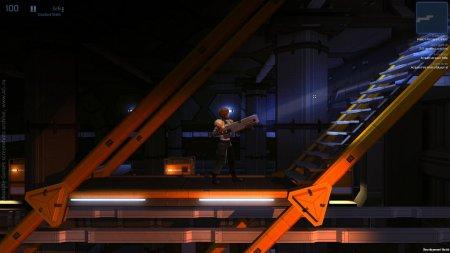 Dark Matter 2013 Скачать через торрент игру