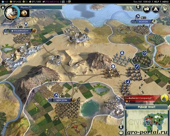 Civilization-5-Автократия-2