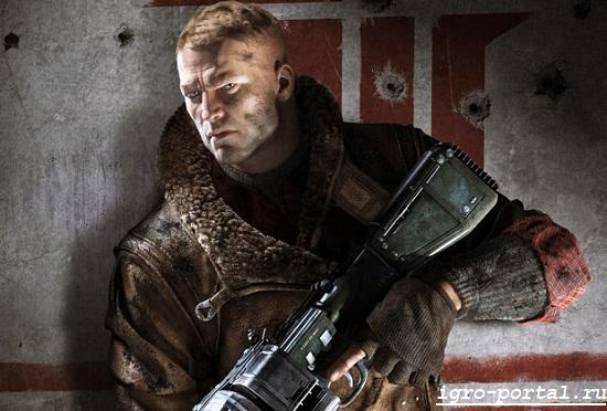 Wolfenstein-The-Old-Blood-2