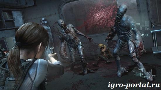 Resident-Evil-Revelation-2