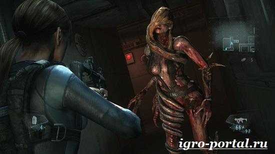 Resident-Evil-Revelation-3