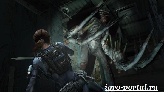 Resident-Evil-Revelation-4