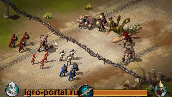 Игра-Спарта-Особенности-и-прохождение-игры-Спарта-4
