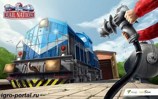 Игра-Rail-Nation-Обзор-и-прохождение-игры-Rail-Nation-5