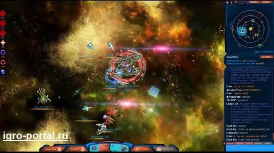 Игра-Starghosts-Обзор-и-прохождение-игры-Starghosts-3