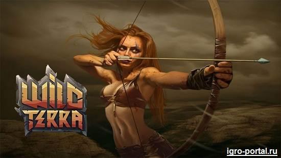Игра-Wild-Terra-Обзор-и-прохождение-игры-Wild-Terra-3