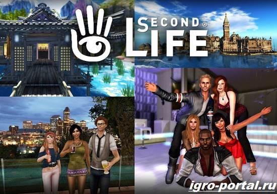 Игра-Second-Life-Обзор-и-прохождение-игры-Second-Life-2