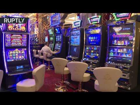 Казино автоматы 21 линия на игровые день онлайн казино вулкан андроид