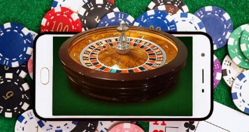 Играть в казино без смс и регистрации ты игровые автоматы секрет выигрыша