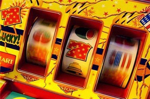Игровые автоматы сон игровые автоматы на телефоне играть бесплатно