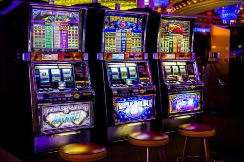 Игровые автоматы смс слот прайс игровые автоматы