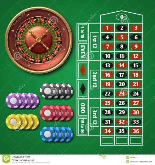 Игры автоматы играть бесплатно без регистрации казино корона обзор онлайн казино на рубли