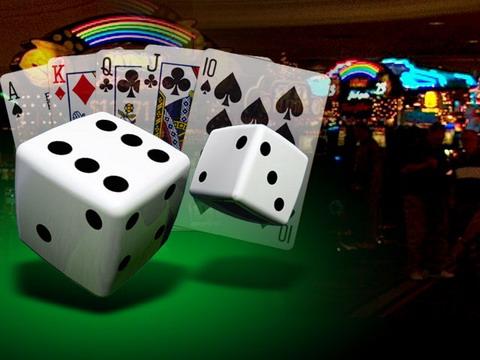 Игровые автоматы бесплатноruletka играть прохождение карт в майнкрафте