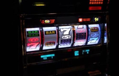 Игровые аппараты online, tp htubcnhwb клео скрипт для победы в казино