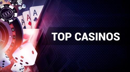 Live казино бездепозитные casino 888 bonus