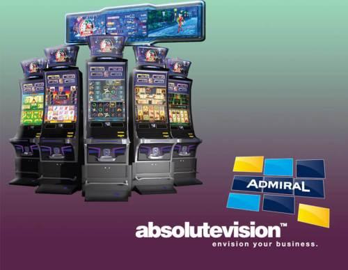 Игровые автоматы аттракционы б у казино как делать хитрый удар