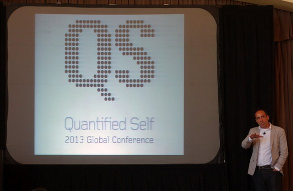 QS-Conference
