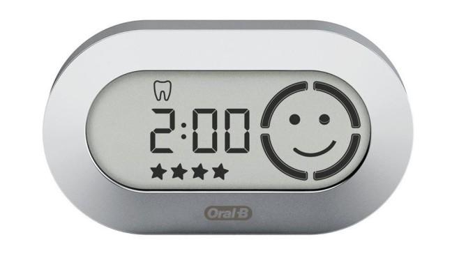 Oral-B Bluetooth Zahnbürste Pro 7000